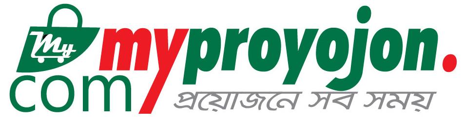 Myproyojon.com